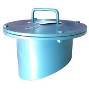 徐州艾迪储罐附件油罐透光孔