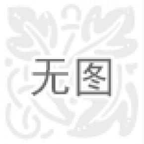 东莞电蒸饭柜厂家|专业生产批发电蒸饭柜