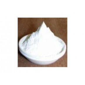 蔗糖脂,脂肪酸蔗糖酯,蔗糖酯,乳化剂