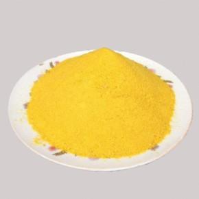 聚合氯化铝,PAC,聚氯化铝,水处理药剂
