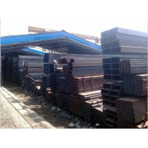 霸州龙发实业生产价格低厚壁方矩管焊管