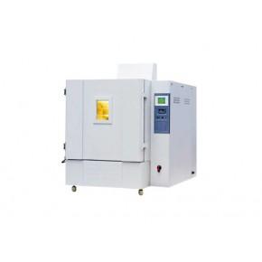 氙灯耐候试验箱,东莞企亚信誉厂家,首选制造商