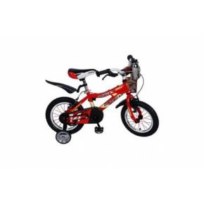 巨鸣自行车多少钱 巨鸣儿童自行车