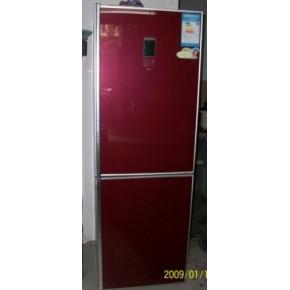 二手LG冰箱转让