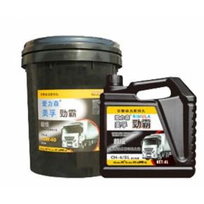 爱力森美孚柴油机润滑+润滑油报价+青州润滑油市场