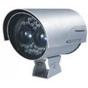 东莞高清摄像机安装,视频监控维修,监控主机安装