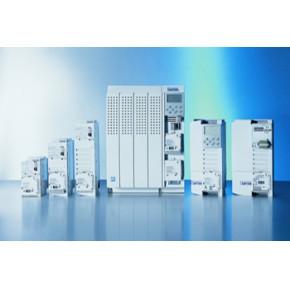 德国伦茨LENZE变频器伺服电机驱动器维修