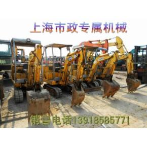 南京小型13挖掘机价格河北小型13钩机销售