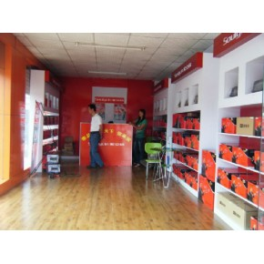 云南装修公司,展台设计搭建,专业店面装修设计