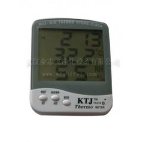 武汉销售高精度数显温湿度表