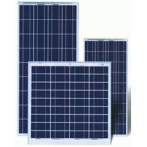 烟台优质太阳能电池板,尽在山东盛泰光电