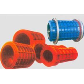 井管模具-青州井管模具厂-恒林建材机械