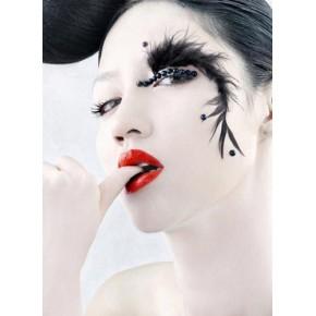 厦门芭妃国际形象设计化妆培训学校