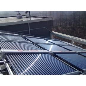 太阳能,烟机,煤气灶,空气能系列,家用小电器