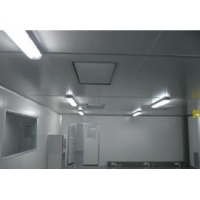 净化装修公司-首选厦门圣诚净化工程有限公司