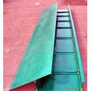 西安电缆桥架生产价格,电缆桥架批发供应宝华金属