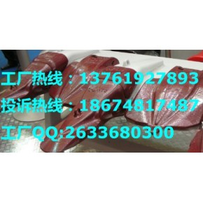 上海奥斯挖掘机斗齿制造厂