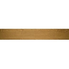 福州塑胶片材厚度2mm,仿木纹、地毯纹、石纹