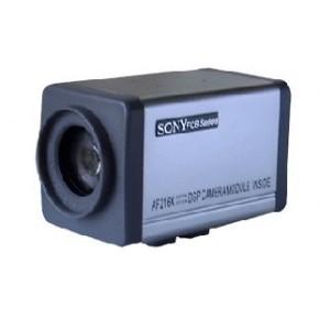 三星摄像机,CNB,日立,LG一体机芯