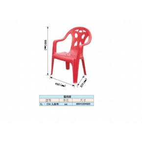 优质塑料儿童椅子,款式新颖,舒适美观