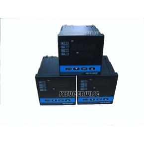 XMTXMB-5000系列智能数显控制变送仪