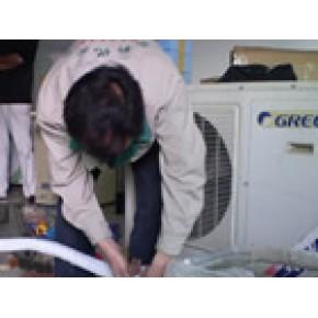 厦门空调维修 厦门空调清洗 厦门空调加氨 阳桄