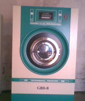 邯郸二手洗涤设备中心供应品牌二手洗涤机械