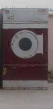 邢台二手洗涤设备交易中心出售二手洗脱一体机