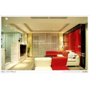 昆明家装|昆明专业的家装公司 精装修,高质量
