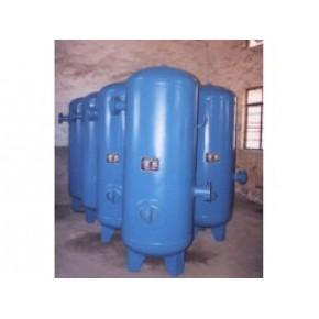 空气贮气罐 空气贮气罐价格