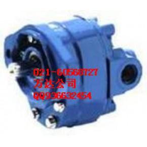 威格士vickers叶片泵4520V-42A