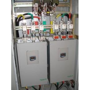 北京变频器维修变频柜专业安装制作