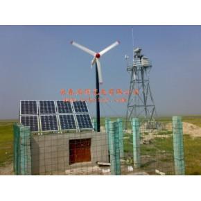 吉林太阳能发电板,吉林风力发电机