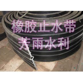 河北回转式格栅清污机生产厂家新河县芳雨