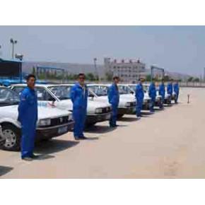 和平好的驾驶员培训学校 甘肃驾校培训
