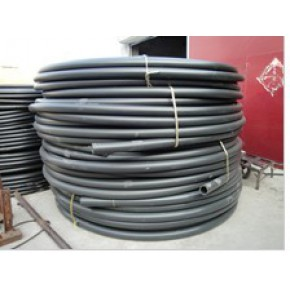 青州市光亮塑料管厂
