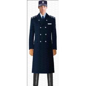 陇南天水保安服生产定做销售找兰州西蒂鸟服饰