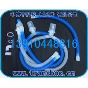 呼吸管路呼吸回路呼吸机管路