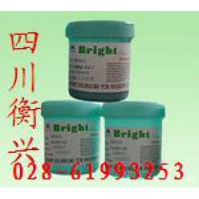 衡兴HX-Sn42Bi58无铅焊锡膏、免清洗焊锡膏、无卤素焊锡膏