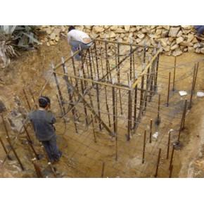 福州钢结构 福州钢结构厂家 福建钢结构