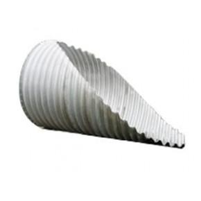 本季热销大管径钢波纹管涵 金属波纹管涵