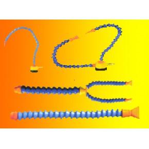 工程塑料水嘴代磁座可换嘴
