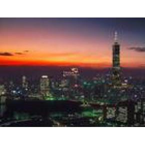 武汉到台湾旅游,台湾旅游特价2999,赶快报名吧