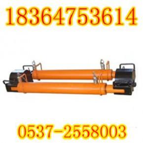 LG-900型液压钢轨拉伸机液压拉伸器