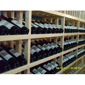 福建进口葡萄牙红酒清关专业代理