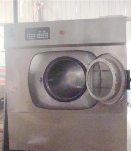 大同酒店洗衣房二手洗涤设备价格