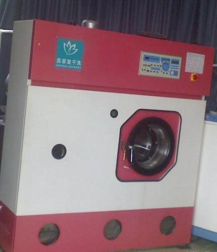 太原二手工业洗衣机