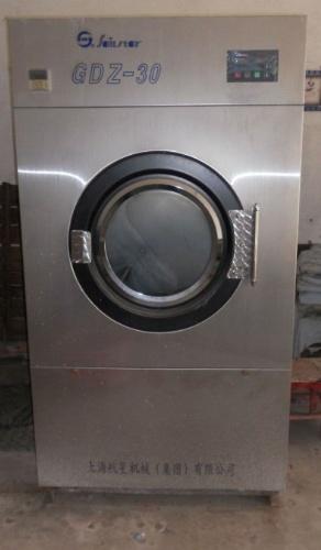 晋城二手工业卧式水洗机卖的