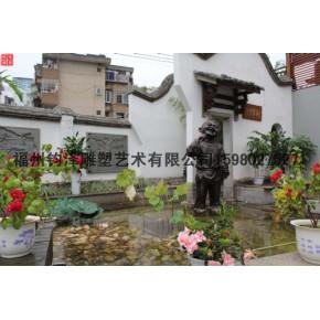 福州钧泽景观工程有限公司