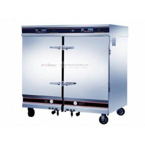 锐度蒸柜系列产品,类目齐全,全国批发代理